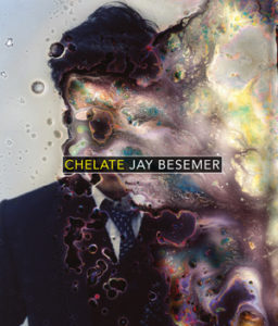 Jay Besemer Chelate
