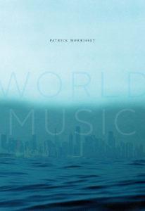 Patrick Morrissey World Music