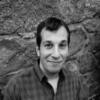 Randall Klein