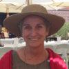 Susan LaTempa