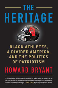 The Heritage Howard Bryant