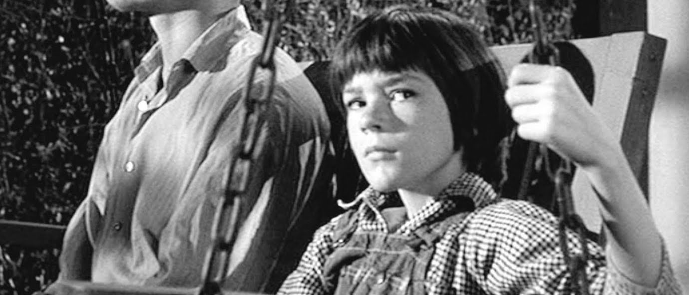 a mockinbird essay Freshman english i – to kill a mockingbird essay – directions: write a 4-6 page (1000-1500+ word) essay, typed and double-spaced, on one of the following topics dealing with harper lee's novel, to kill a mockingbird (1960.