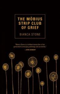 The Möbius Strip Club of Grief