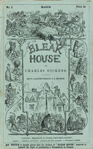 bleak house dickens