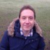 David Sumpter