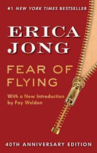 Erica Jong Fear of Flying