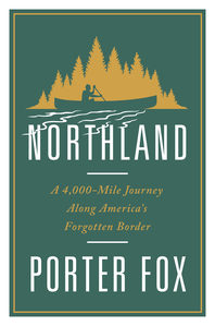 Northland Porter Fox