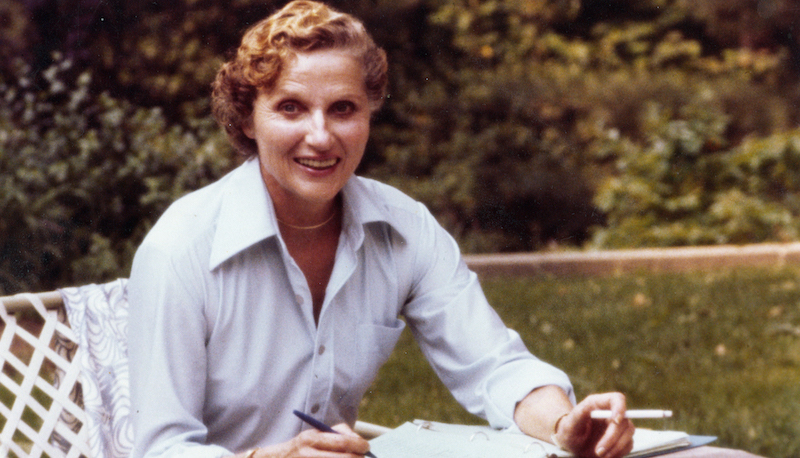 james tiptree jr