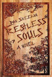 Dan Sheehan, Restless Souls
