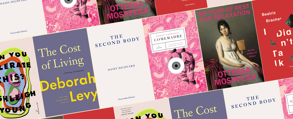 https://lithub.com/10-books-you-should-read-this-july/