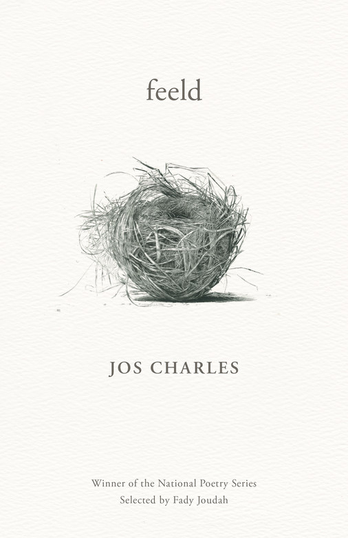 feeld By Jos Charles