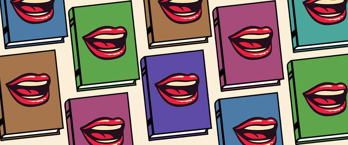 20 Very Funny Novels By Women | Literary Hub