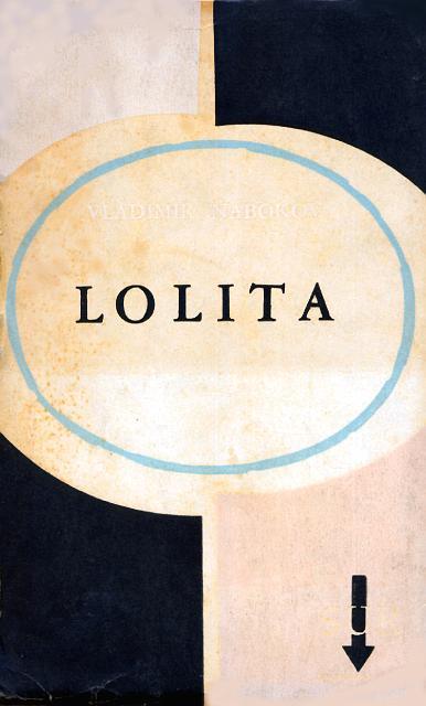 Lolita Argentina