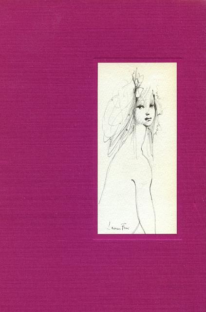 Lolita 1966
