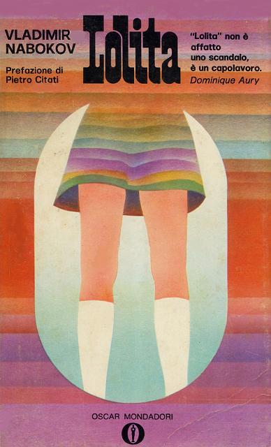1970 lolita