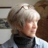 Susan Hand Shetterly
