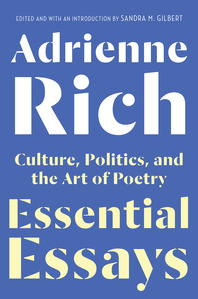 Thesis Statements For Essays Excerpted From Motherhood And Daughterhood From Essential Essays  Culture Politics And The Art Of Poetry By Adrienne Rich Edited By Sandra  M Gilbert Poverty Essay Thesis also Example Essay Papers Adrienne Rich It Is Hard To Write About My Own Mother  Literary Hub A Modest Proposal Ideas For Essays