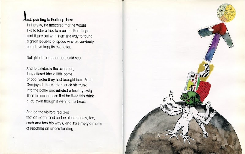 10 Little-Known Children's Books by Famous Writers