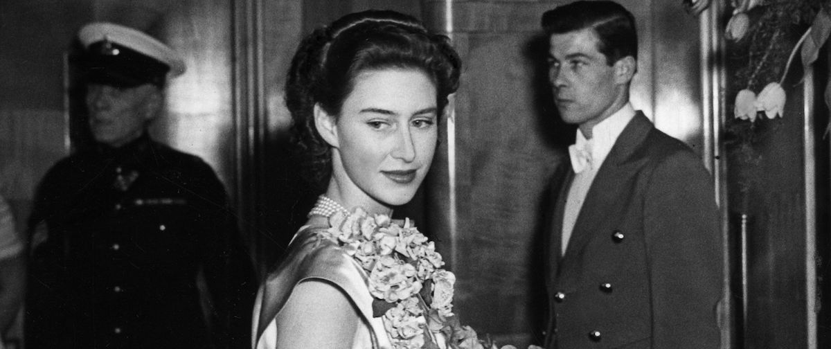 On the Birth of Princess Margaret and the Rise of Astrology as We ...