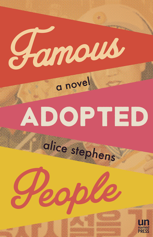 famous adopted people