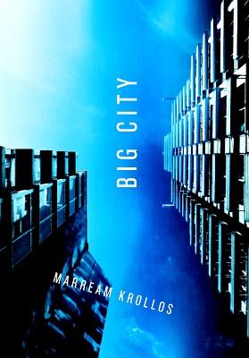 big city literary hub