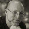 Richard Jeffrey Newman