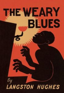 Langston Hughes, The Weary Blues (1926)