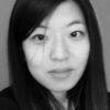 Donna Cheng