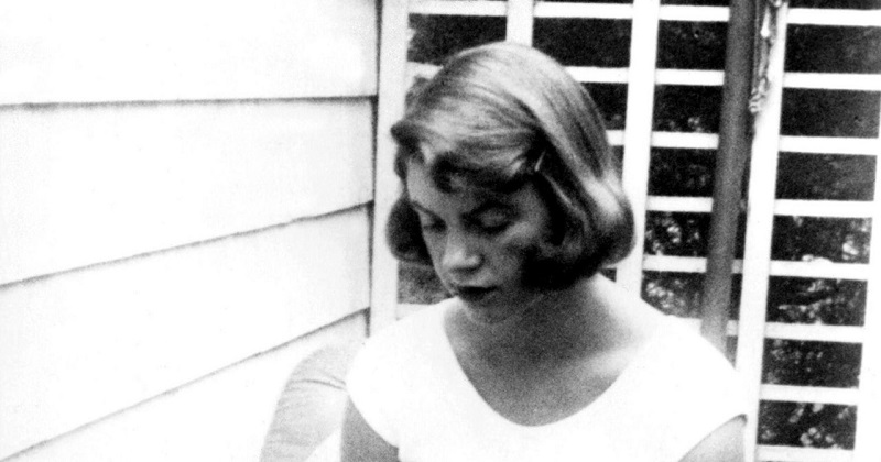 The Psychiatrist Who Tried To Save Sylvia Plath | Literary Hub