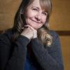 Julie Dobrow