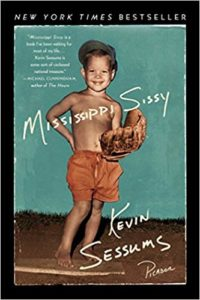 coming of age in mississippi questions