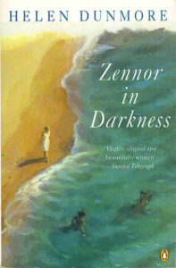 Helen Dunmore, Zennor in Darkness