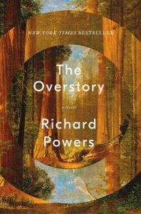 Richard Powers, The Overstory