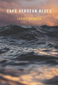 Shauna Barbosa, Cape Verdean Blues