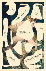 ConditionOfSecrecy - Inger Christensen