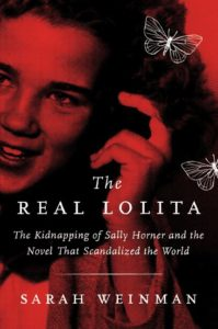 Sarah Weinman, The Real Lolita