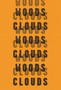 Michael Earl Craig, Woods and Clouds Interchangeable