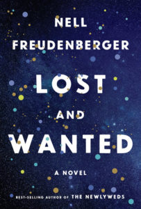 Nell Freudenberger, Lost and Wanted