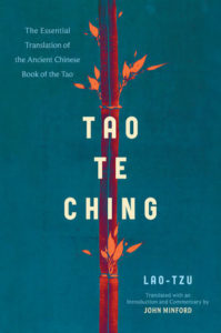 Look Inside Tao Te Ching