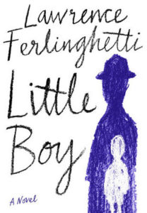 Lawrence Ferlinghetti, Little Boy