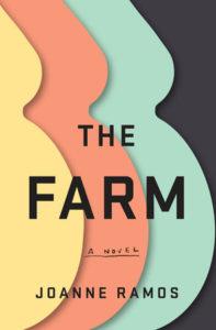 Joanne Ramos,The Farm