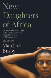 Margaret Busby, ed., New Daughters of Africa