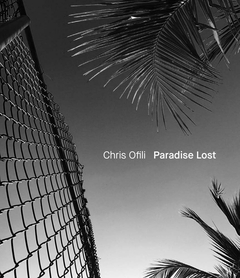 chris-ofili-paradise-lost