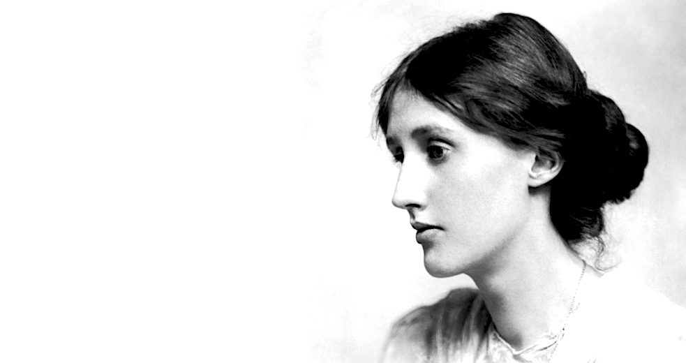 Virginia Woolf A Literary Life