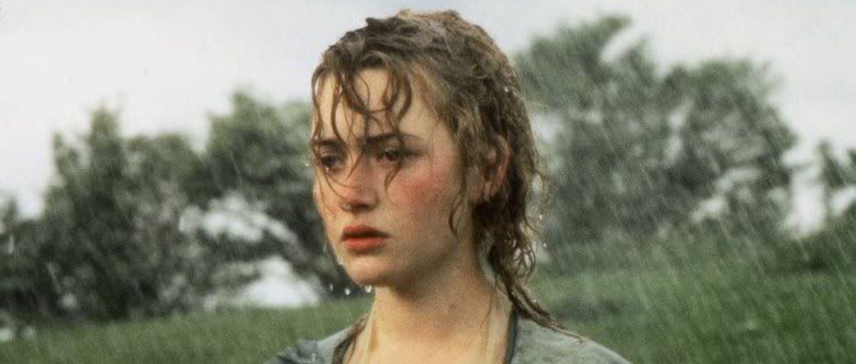 Sense or Sensibility… What if Jane Austen Had to Choose? thumbnail