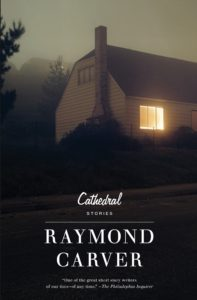 raymond carver cathedral