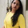 Torsa Ghosal