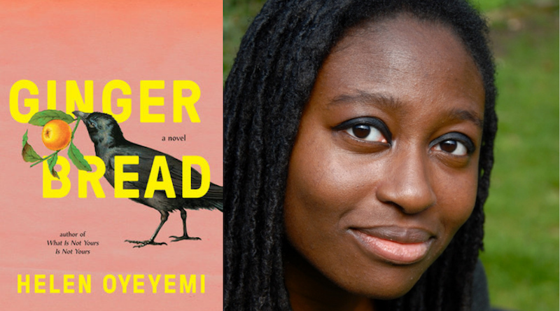 http://lithub.com/helen-oyeyemi-on-her-favorite-books-and-tv-shows/