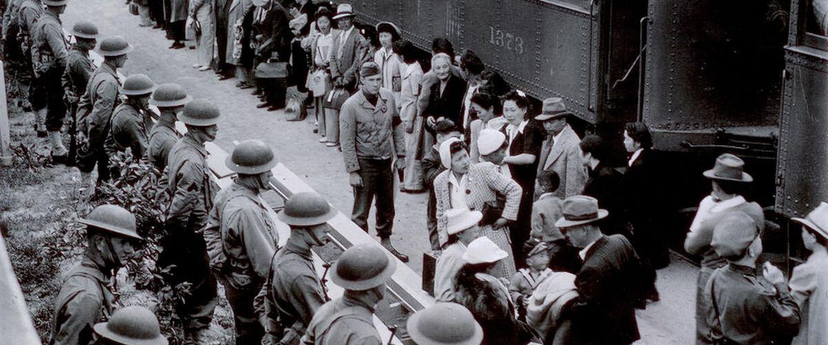 The Forgotten Internment of Japanese Americans in Hawaii