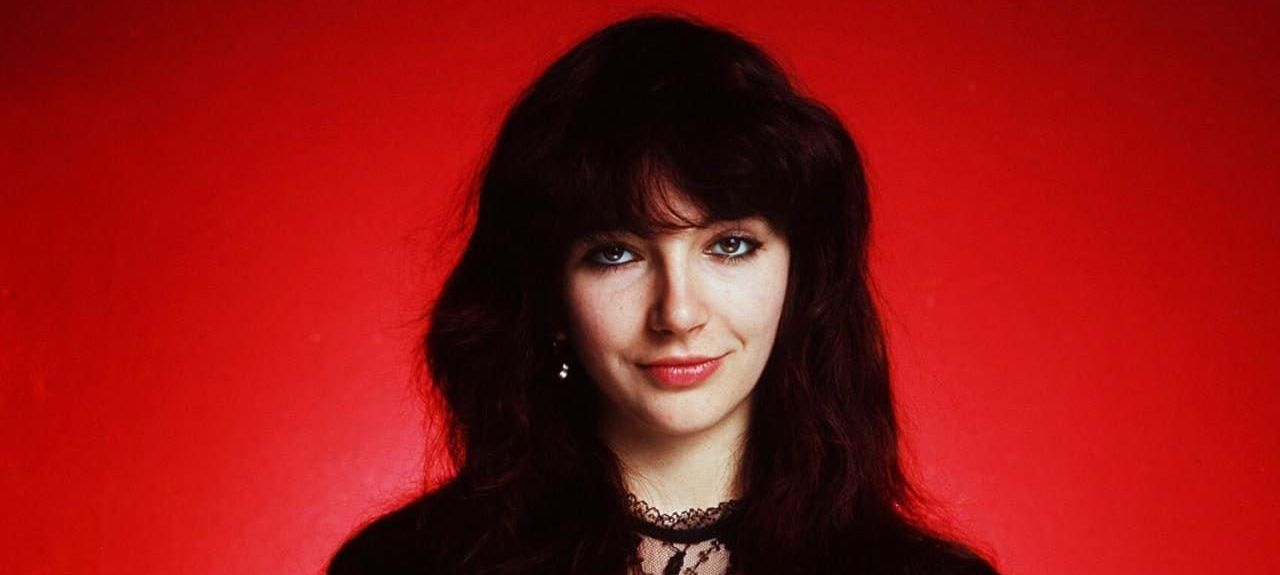On Kate Bush's Radical Interpretation of Wuthering Heights
